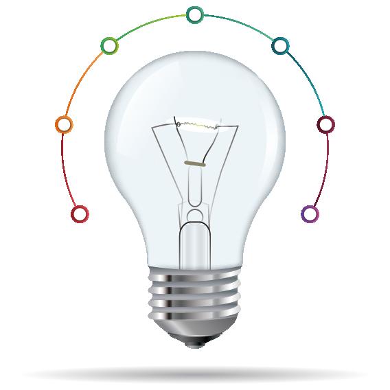 Tecnología LED   RuAL electric