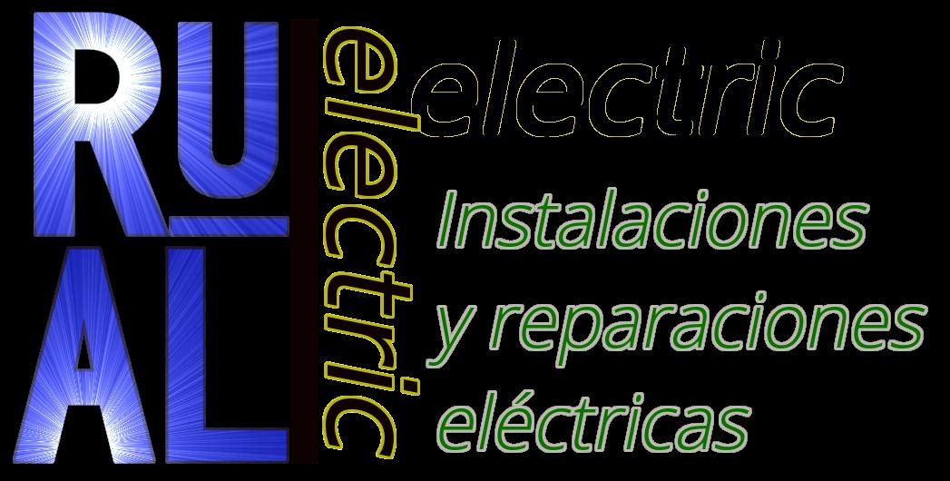 RuAL electric Instalaciones eléctricas